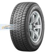 Bridgestone Blizzak DM-V2, 285/60 R18 116R TL