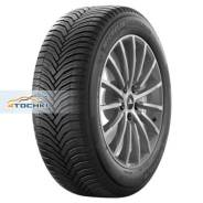 Michelin CrossClimate+, 205/65 R15 99V XL TL