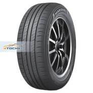 Marshal MH12, 175/70 R13 82T TL