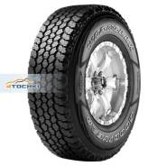 Goodyear Wrangler All-Terrain Adventure With Kevlar, Kevlar 215/70 R16 104T XL TL