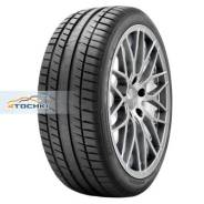 Kormoran Road Performance, 205/65 R15 94H TL