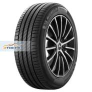 Michelin Primacy 4, 185/65 R15 88H TL