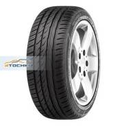 Автошина 215/60R16 99H XL MP 47 Hectorra 3 TL