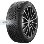 Michelin X-Ice North 4, 195/65 R15 95T XL TL