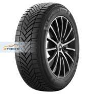 Michelin Alpin 6, 195/60 R15 88H TL