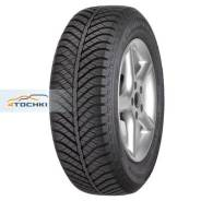Goodyear Vector 4Seasons, 3PMSF M+S 195/65 R15 91H TL