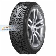 Hankook Winter i*Pike RS2 W429, 175/70 R14 88T XL TL