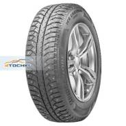 Bridgestone Ice Cruiser 7000S, 185/65 R14 86T TL