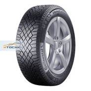 Continental VikingContact 7, CS 235/55 R18 104T XL TL