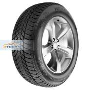 Nexen Winguard Ice Plus, 205/60 R16 96T XL TL