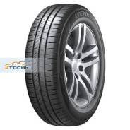 Hankook Kinergy Eco 2 K435, ECO 205/60 R15 91H TL