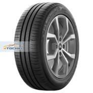 Michelin Energy XM2, 195/65 R15 91V TL