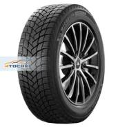 Автошина 195/65R15 95T XL X-Ice Snow TL