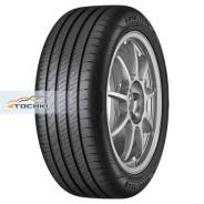 Goodyear EfficientGrip Performance, 215/60 R17 96H TL