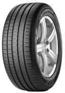 Pirelli Scorpion Verde, 235/55 R19 Run Flat 101V