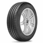 Pirelli Cinturato P7, * 225/45 R18 95Y XL