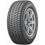 Bridgestone Blizzak DM-V2, 215/60 R17 96S