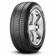 Pirelli Scorpion Winter, 265/45 R21 104H