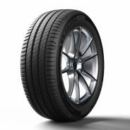 Michelin Primacy 4, 205/55 R16 91V