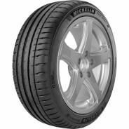 Michelin Pilot Sport 4 SUV, 255/55 R18 109Y XL