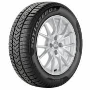 Pirelli Winter Sottozero 3, 255/35 R20 97W XL