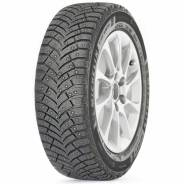 Michelin X-Ice North 4, 215/60 R16 99T XL