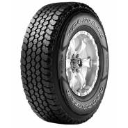 Goodyear Wrangler All-Terrain Adventure With Kevlar, C Kevlar M+S 215/80 R15 111/109T