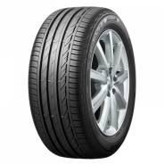 Bridgestone Turanza T001, 215/60 R16 95V