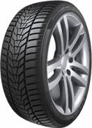Hankook Winter i*cept Evo3 W330, 255/35 R19 96V XL