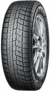 Yokohama Ice Guard IG60, 205/50 R17 93Q