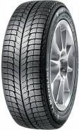 Michelin Latitude X-Ice, 205/55 R16 94H
