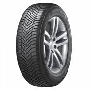 Hankook Kinergy 4S2 X H750A, 235/65 R17 108V XL