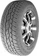 Toyo Open Country A/T+, 225/65 R17 102H