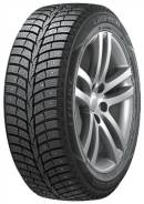 Laufenn I FIT Ice, 225/60 R17 99T