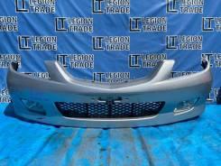 Бампер Mazda Familia VFY11 ZLVE, передний