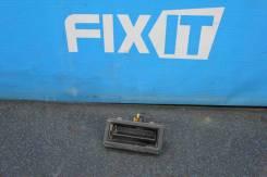 Ручка двери багажника Kia Rio 2 (Киа Рио 2) JB 817201G020