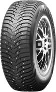 Шина Marshal WinterCraft Ice WI-31 155/80 R13 79Q шип
