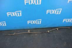 Трос ручного тормоза Kia Rio 2 (Киа Рио 2) JB, правый задний 597701G310