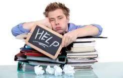 Помщь с курсовыми, контрольными, рефератами, дипломными работами
