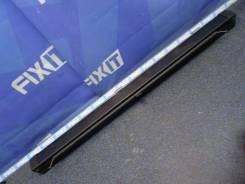 Шторка багажника Volkswagen Touareg (Фольксваген Туарег) 7LA