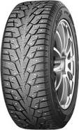 Yokohama Ice Guard IG55, 215/55 R17