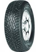 Maxxis Premitra Ice Nord NP5, 195/55 R15