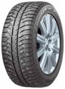Bridgestone Ice Cruiser 7000S, 205/55 R16