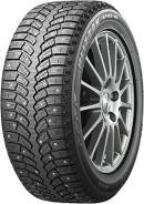 Bridgestone Blizzak Spike-01, 205/65 R16