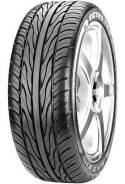 Maxxis MA-Z4S Victra, 245/40 R18