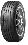Dunlop SP Sport, 175/65 R14