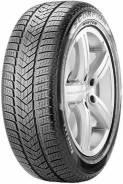 Pirelli Scorpion Winter, 235/60 R17