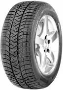 Pirelli Winter SnowControl III, 205/55 R16