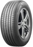 Bridgestone Alenza 001, 255/55 R18