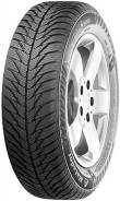 Matador MP-54 Sibir Snow M+S, 165/70 R13
